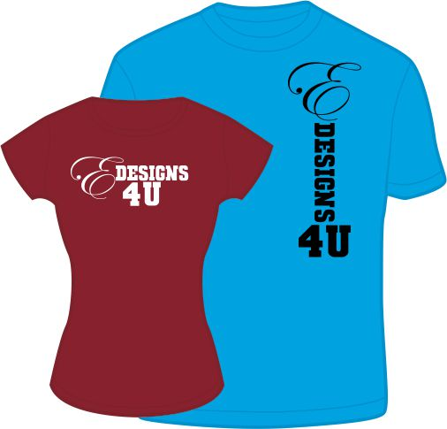 E Designs 4U